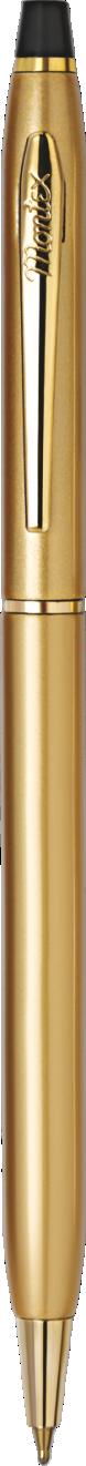 Atlas Gold